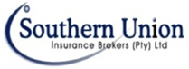 Southern Union Insurance Brokers